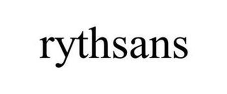 RYTHSANS