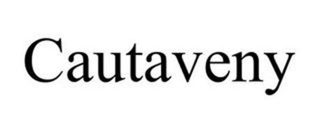CAUTAVENY