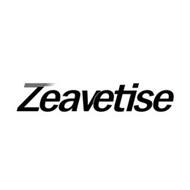 ZEAVETISE