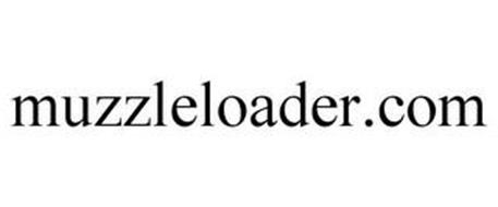 MUZZLELOADER.COM