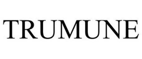 TRUMUNE