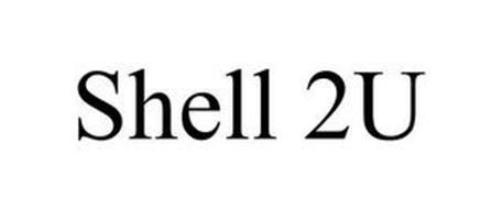 SHELL 2U