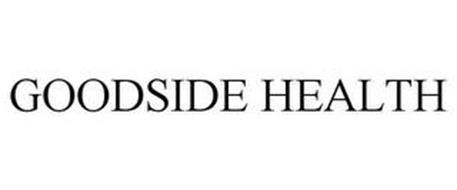 GOODSIDE HEALTH