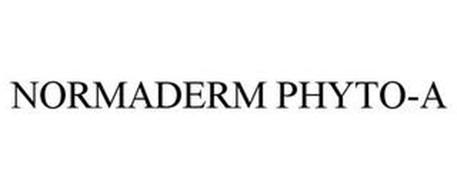 NORMADERM PHYTO-A