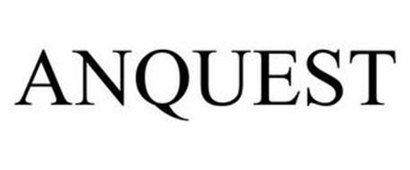 ANQUEST