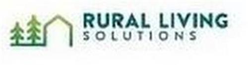 RURAL LIVING SOLUTIONS