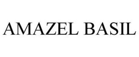 AMAZEL BASIL