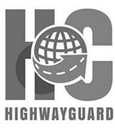 HC HIGHWAYGUARD