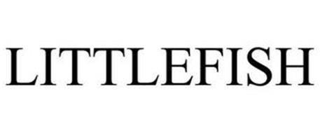 LITTLEFISH