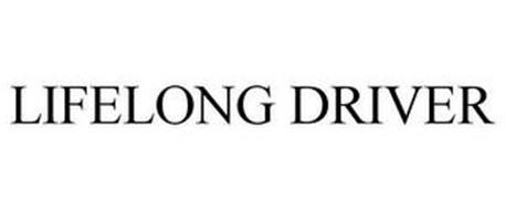 LIFELONG DRIVER