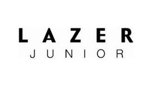 LAZER JUNIOR
