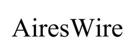AIRESWIRE