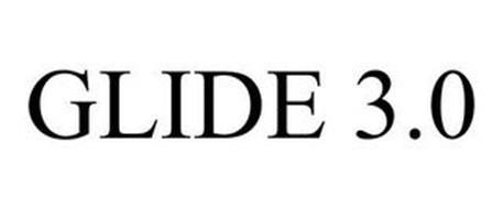 GLIDE 3.0