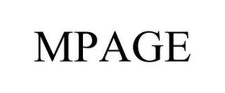 MPAGE