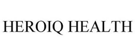HEROIQ HEALTH