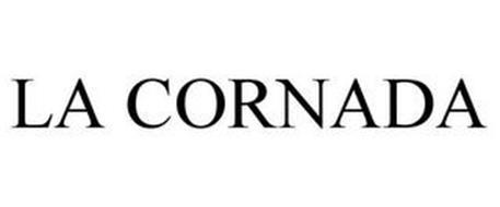 LA CORNADA
