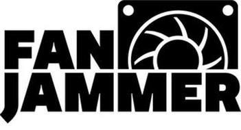 FAN JAMMER