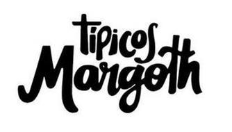 TIPICOS MARGOTH