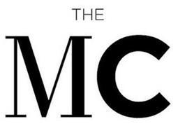 THE MC