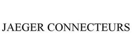 JAEGER CONNECTEURS