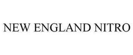 NEW ENGLAND NITRO
