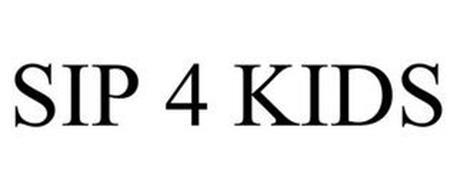 SIP 4 KIDS