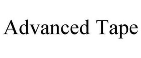 ADVANCED TAPE