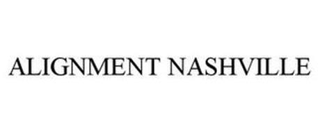 ALIGNMENT NASHVILLE
