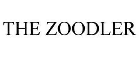 THE ZOODLER