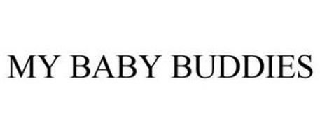 MY BABY BUDDIES