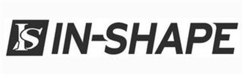 IS IN-SHAPE
