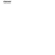 VIEEWER REALITY REDEFINED