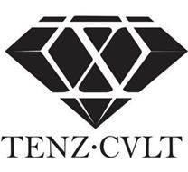 X TENZ· CVLT