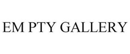 EM PTY GALLERY
