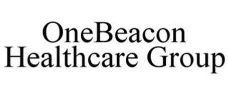 ONEBEACON HEALTHCARE GROUP