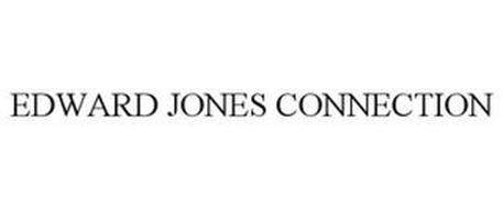 EDWARD JONES CONNECTION