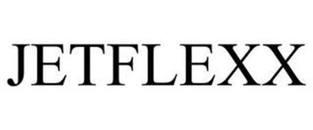 JETFLEXX
