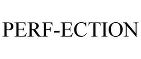 PERF-ECTION
