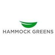 HAMMOCK GREENS