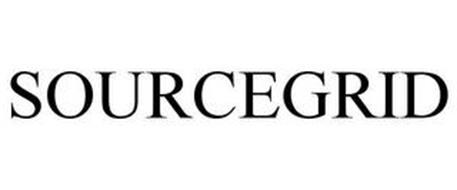 SOURCEGRID
