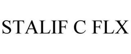 STALIF C FLX