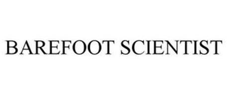BAREFOOT SCIENTIST