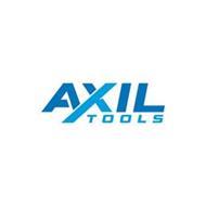 AXIL TOOLS