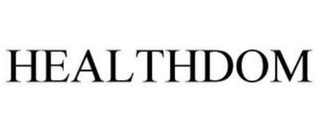 HEALTHDOM