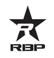 R RBP