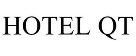 HOTEL QT