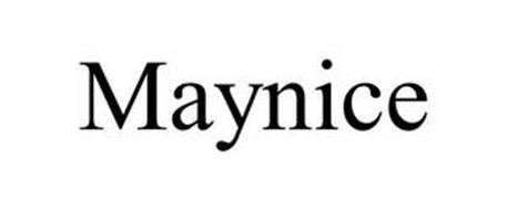 MAYNICE