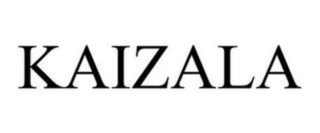 KAIZALA