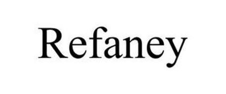 REFANEY