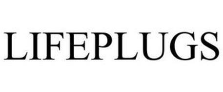 LIFEPLUGS